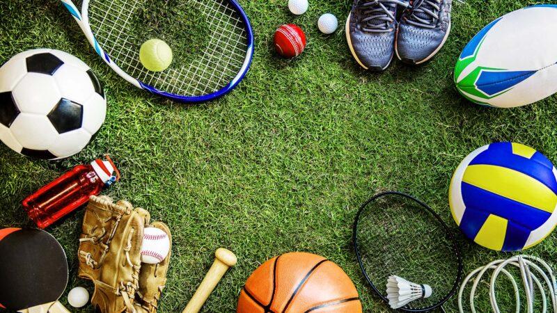 В тверских спортивных школах обновят оборудование и инвентарь