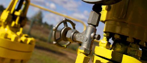 Муниципалитетам и жителям Тверской области помогут провести газ