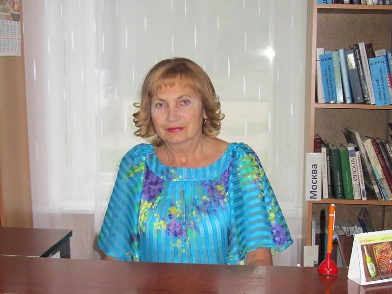 Татьяна Бицкая: Ковид опасен, прививаться нужно обязательно