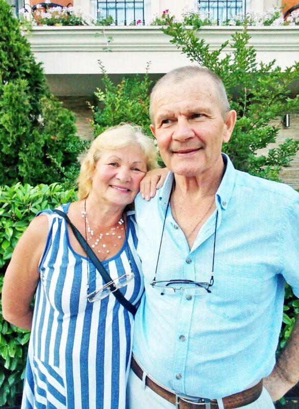 Пенсионеры из Конаково рассказали болгарам о безопасности российской вакцины от коронавируса