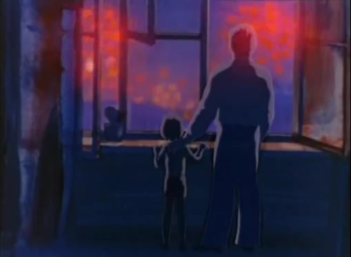 Подборка мультфильмов о войне, которые стоит посмотреть вместе с ребёнком