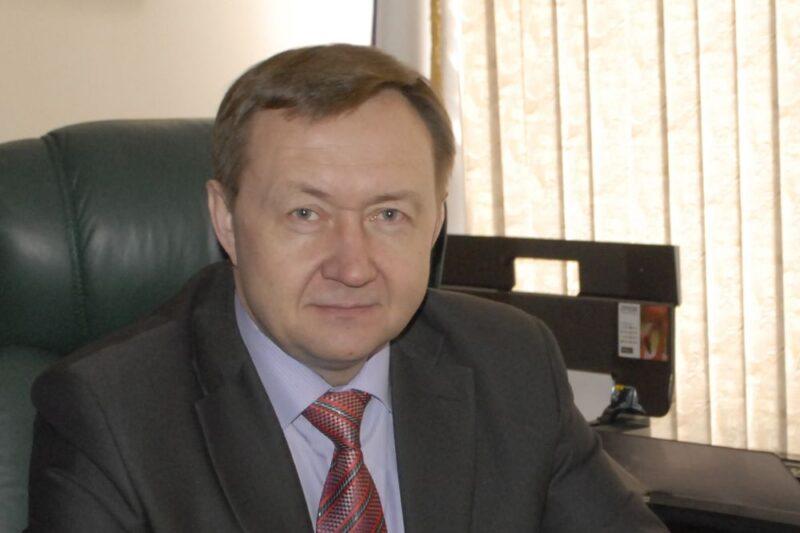 Александр Бутузов: Интерес к праймериз с каждым годом растет