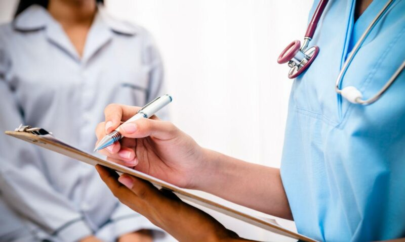 Жители Верхневолжья могут пройти бесплатную диагностику в Тверском областном перинатальном центре