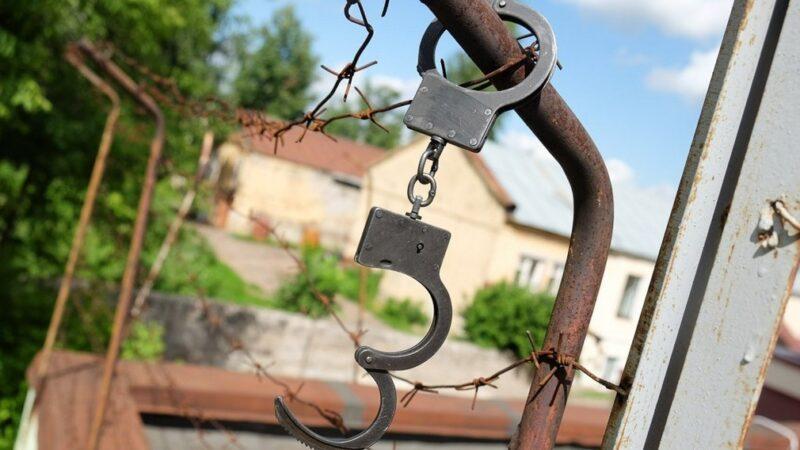 В Тверской области задержали похитителя металла с дачных участков