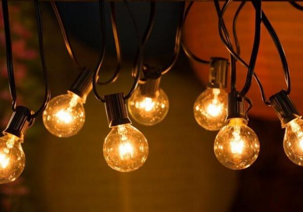 На несколько часов некоторые жители Твери могут лишиться света