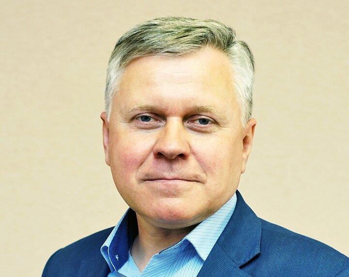 Дмитрий Щурин: мы надеемся, что победят самые достойные люди