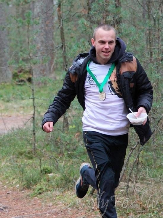 """""""Пробег Памяти"""": тверской спортсмен рассказал секрет, как пробежать 130 километров"""
