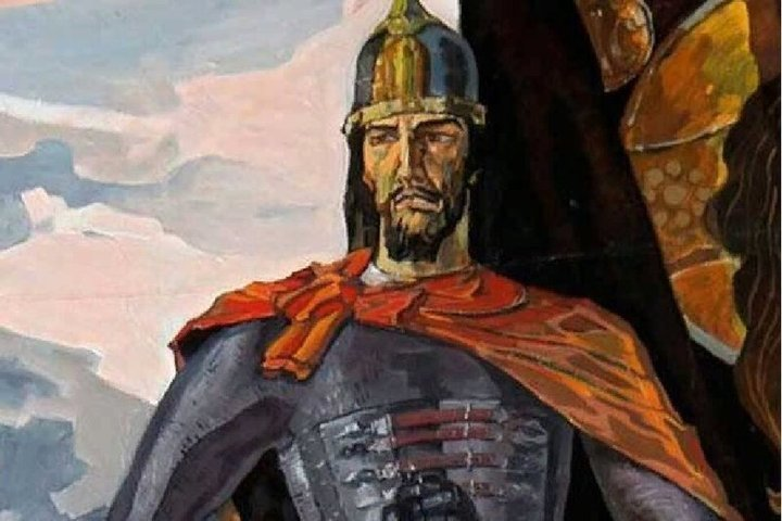 В Торопце поделятся информацией об Александре Невском
