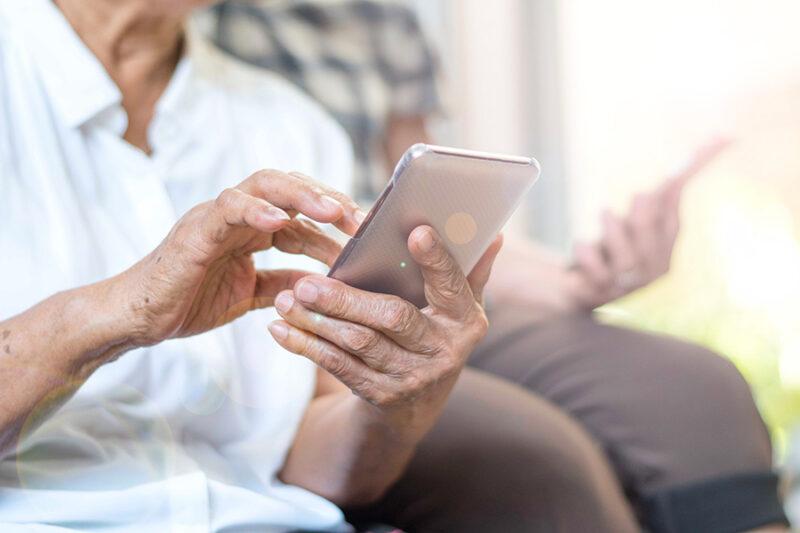 """В """"Мегафоне"""" рассказали, какие смартфоны в тренде у жителей Тверского региона"""