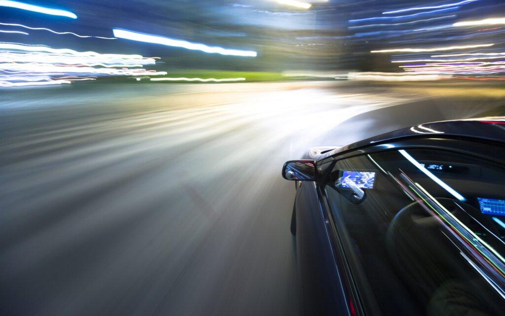 В Нелидово будут судить автоугонщика