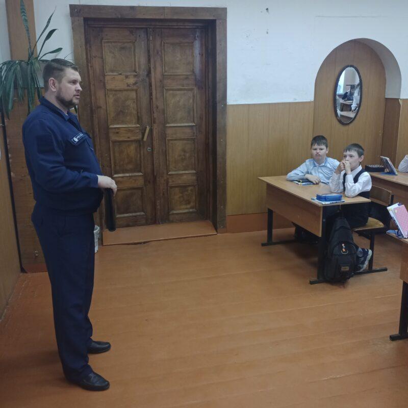 Тверьэнерго организовал «Неделю электробезопасности»