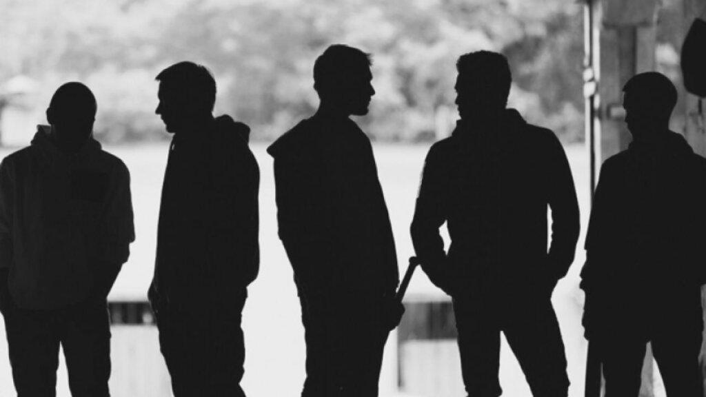 В Тверской области осудили членов банды