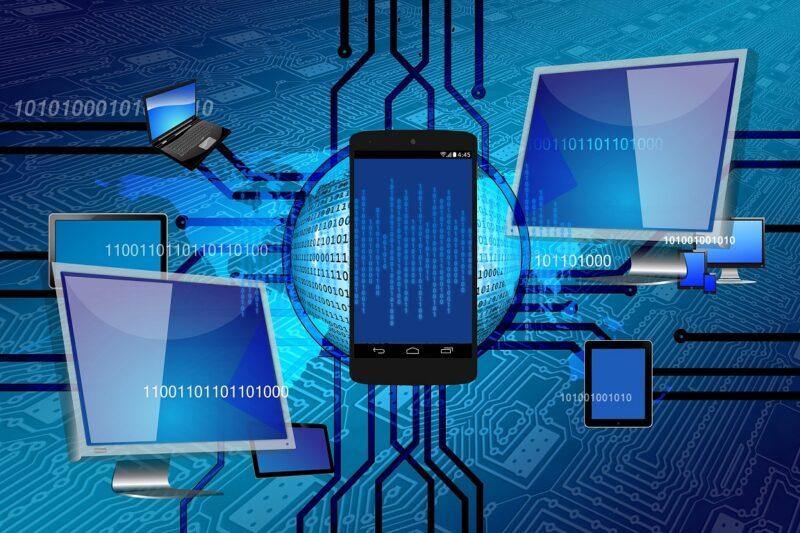 """Тверские корпоративные клиенты """"Ростелекома"""" с начала года подключили больше трех тысяч мобильных номеров"""