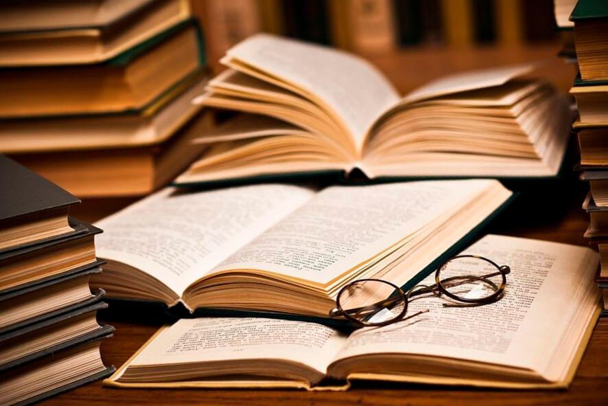 Тверская область отметит общероссийский День библиотек