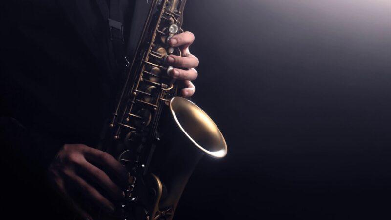 В Твери пройдет вечер саксофонной музыки