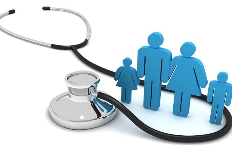 Тверская область в 2021 году получит больше 2,4 млрд рублей на развитие здравоохранения