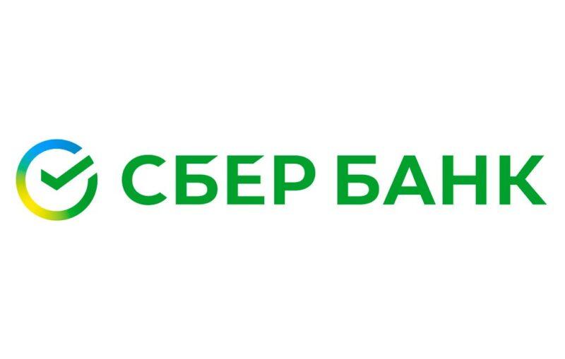 В День Волги тверские волонтеры Сбера приняли участие в акции «Вода России»