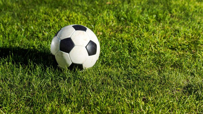 В Ржевском районе состоялся турнир по мини-футболу