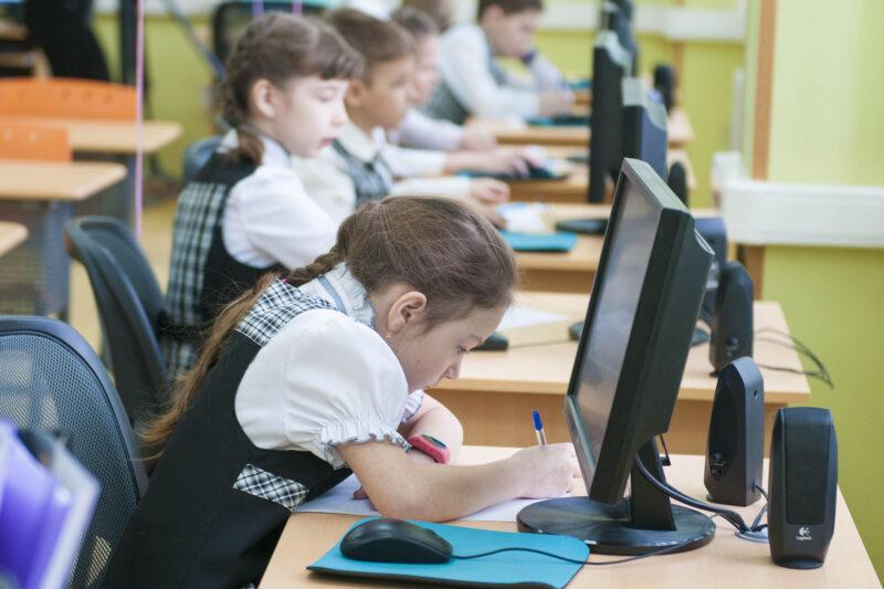 Больше 4100 школьников Тверской области приняли участие во Всероссийской онлайн-олимпиаде по финансовой грамотности