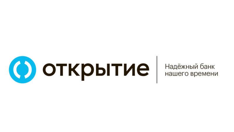 """Лауреатом премииEffieAwardsRussia стал банк """"Открытие"""""""