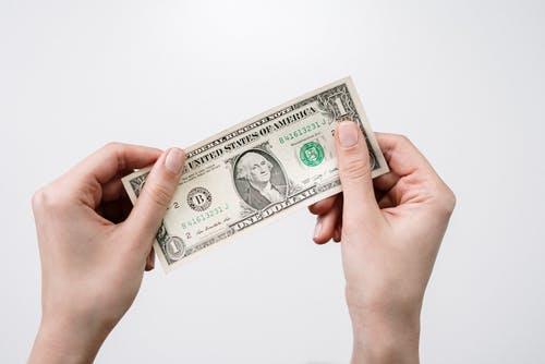 В Тверской области стало меньше фальшивых денег