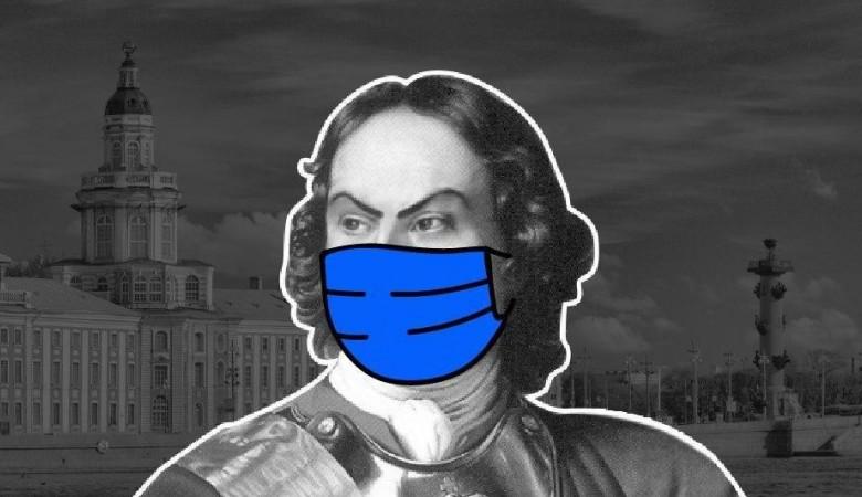 Актуальная статистика по коронавирусу в Тверской области на 19 мая