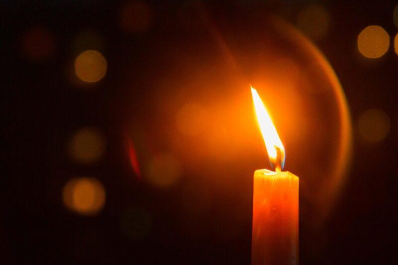 Губернатор выразил соболезнования в связи с уходом из жизни ветерана Великой Отечественной войны Ларисы Молчановой