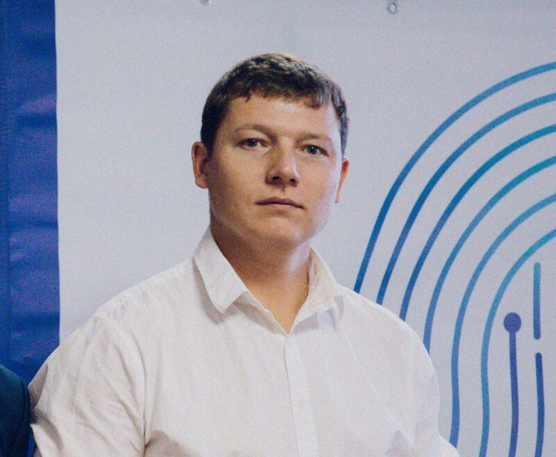 Дмитрий Серов: Избирательная система у нас в стране развивается в правильном направлении