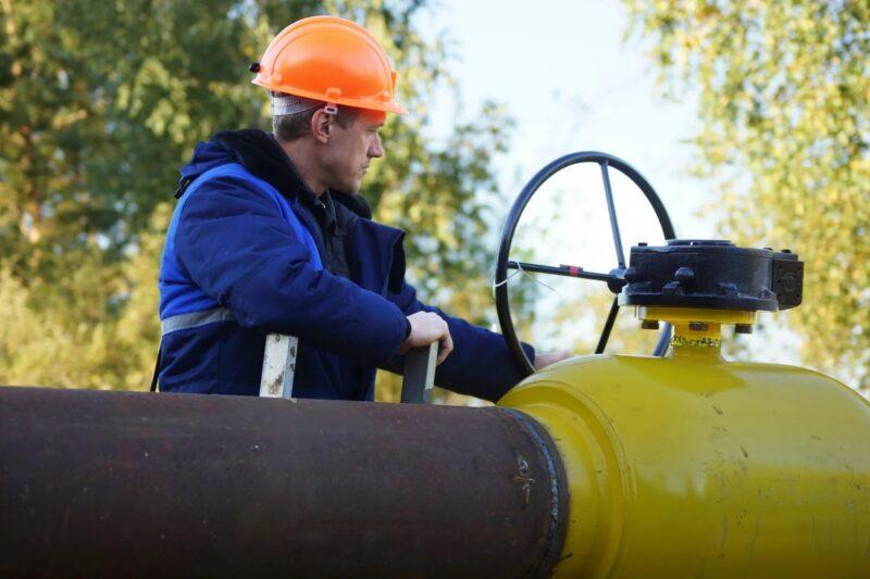 «Единая Россия» внесет в Госдуму «тверской» законопроект о газификации