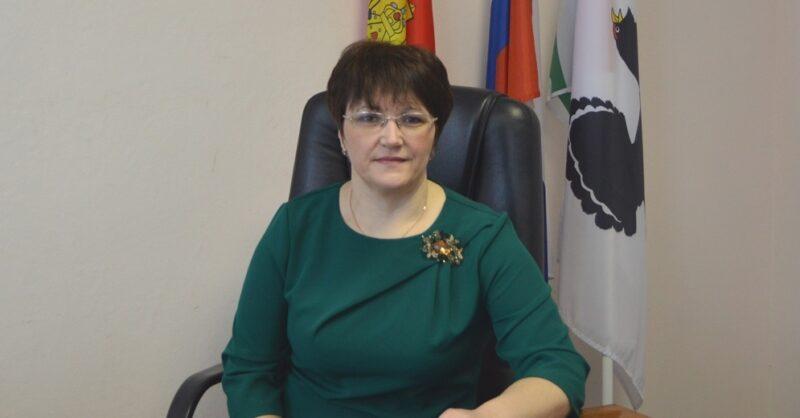 Татьяна Кудрявцева: программа газификации Лесного муниципального округа — надежда на его светлое будущее