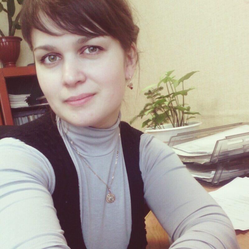 Мария Киберкина: Газ поможет сократить отток населения