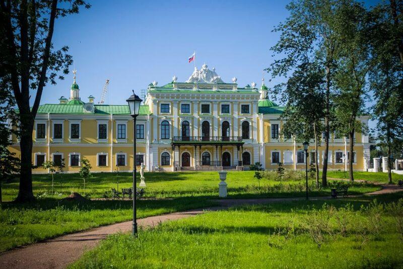 К Международному дню защиты детей в Тверской картинной галерее откроется новая выставка