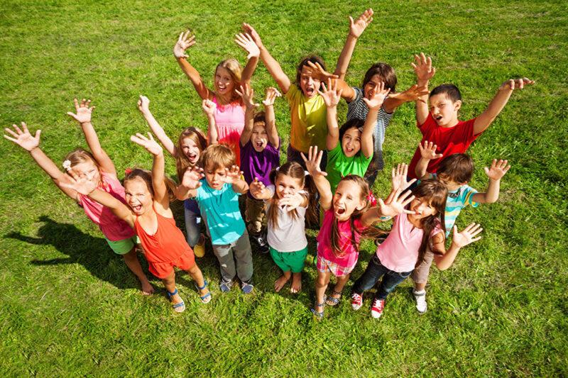 Родителям вернут половину стоимости путевки в детский лагерьРодителям вернут половину стоимости путевки в детский лагерь