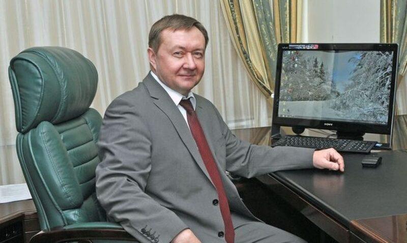 Александр Бутузов: Региональный список важен с политической точки зрения