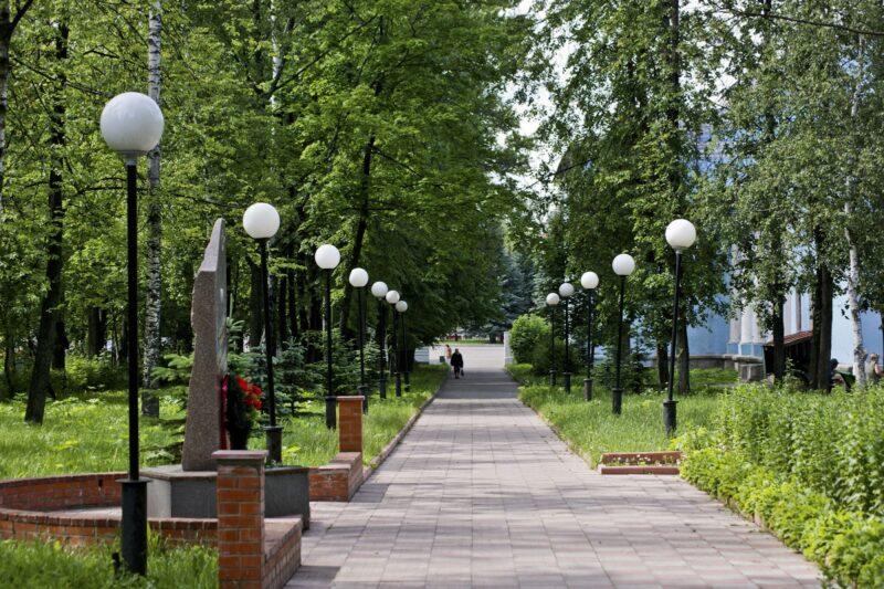 Елена Тарасенкова: сфера туризма получила толчок для дальнейшего развития в муниципалитетах