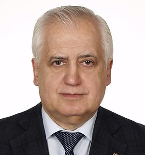 Виктор Константинов: конкретизированы задачи для исполнения национальных проектов