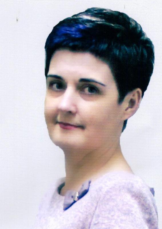 Светлана Демидова: забота о людях – приоритет для губернатора