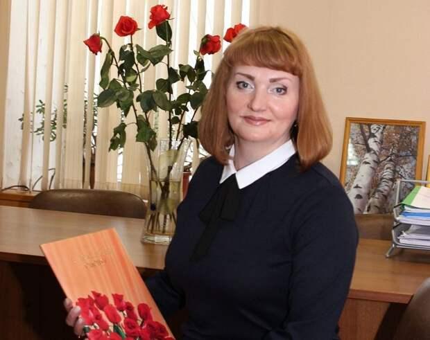 Светлана Житова: Осуществление программы должно стать основным приоритетом для всех органов государственной и муниципальной власти