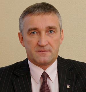 Александр Кушнарев: Доверие – это всегда ответственность.