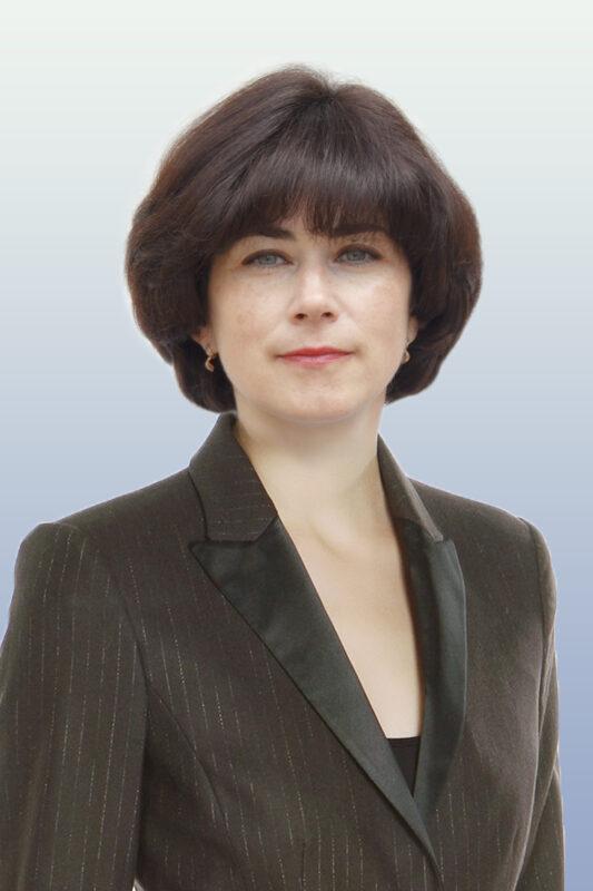 Елена Лещенко: Семья является основой общества, определяет его благополучие и развитие