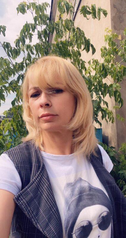 Надежда Мельникова: Развиваем патриотическое и экологическое добровольчество