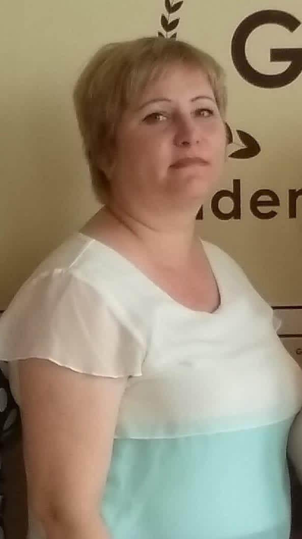 Наталья Николаева: Вакцинация – это забота о себе и людях