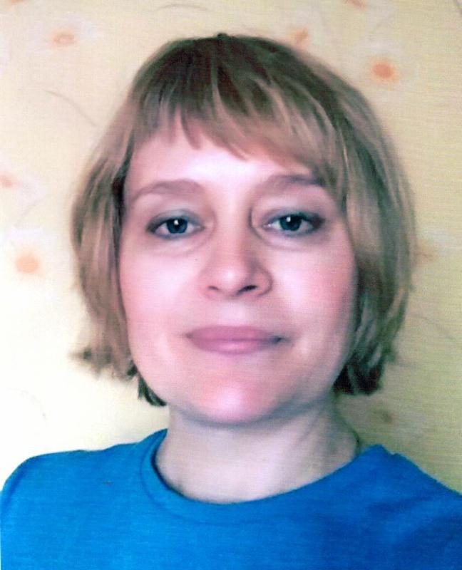 Ольга Орлова: сообща легче решать насущные проблемы
