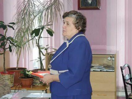 Елена Селифонова: «Коронавирус будет ликвидирован нашей сознательностью»