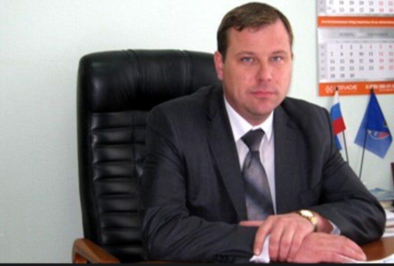 Александр Серёгин: В 2020 году в регионе смогли обеспечить рост доходов почти на 20 %