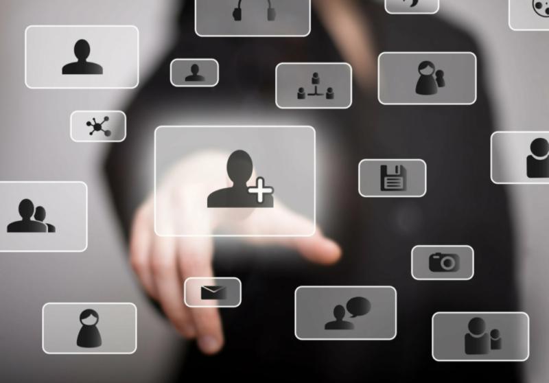 Двое жителей Твери имели неосторожность получить административный штраф за пользование социальными сетями