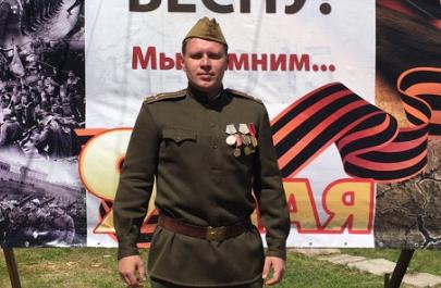 Денис Дмитриев: усилия, которые предпринимаются руководством области, переоценить невозможно