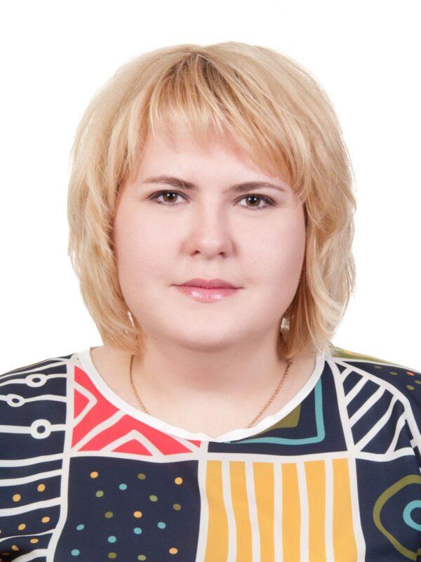 Светлана Титова: забота о семье ощущается в конкретных делах