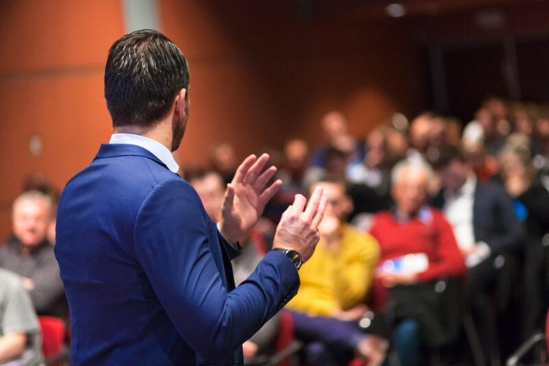 Управление Россельхознадзора приглашает на публичные обсуждения в формате видео-конференц-связи