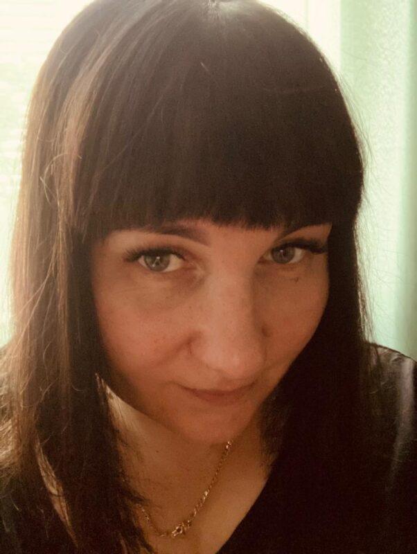 Наталия Хамрокулова: Государственная поддержка – хорошее подспорье для многодетных семей